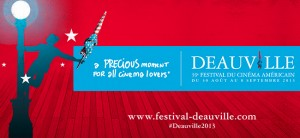 festival_deauville