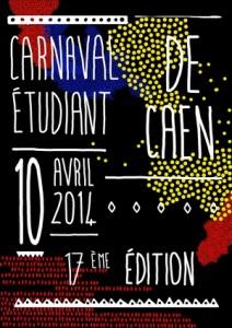 carnaval de caen (2)