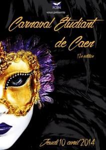 carnaval_LuDesign