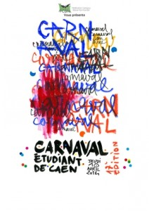 oui affiche carnaval 2014 RVB (1) (1)