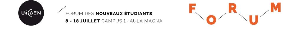 logo_forumetudiant